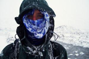 iia02dennisg's Profile Picture