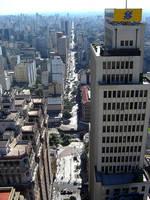 Banco Do Brasil by Jcgameplays