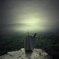 Judgement by Karezoid
