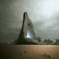 Blexen by Karezoid