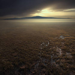 Mist of Perception by Karezoid