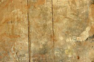Untitled Texture CXXXXXVI by aqueous-sun-textures
