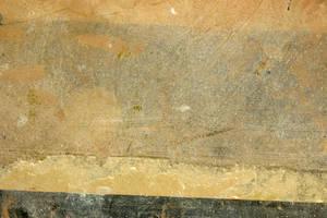 Untitled Texture CXXXXXXI by aqueous-sun-textures