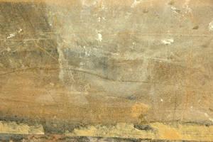 Untitled Texture CXXXXXXII by aqueous-sun-textures