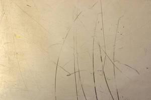 Untitled Texture CXXXXXXX by aqueous-sun-textures