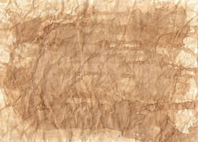 Untitled Texture CXXXXXXXXXV by aqueous-sun-textures