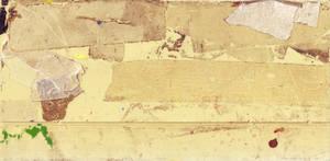 Untitled Texture CCCXXV by aqueous-sun-textures