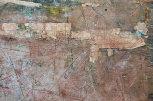 Untitled Texture CCCXXXXIX by aqueous-sun-textures