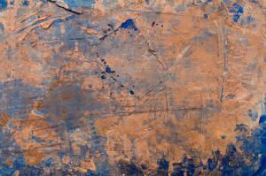Untitled Texture CCCLI by aqueous-sun-textures