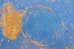 Untitled Texture CCCLVI by aqueous-sun-textures