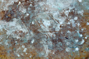 Untitled Texture CCCLX by aqueous-sun-textures