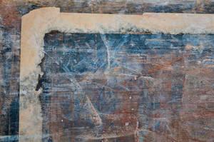 Untitled Texture CCCLXV by aqueous-sun-textures