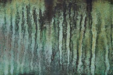 Untitled Texture 366 by aqueous-sun-textures