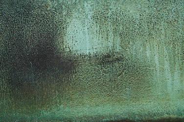 Untitled Texture 369 by aqueous-sun-textures