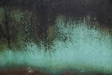 Untitled Texture 370 by aqueous-sun-textures