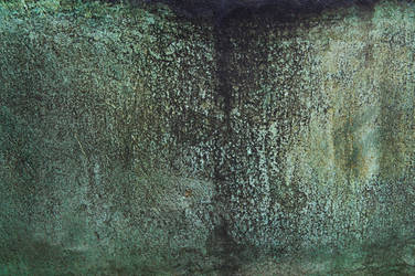 Untitled Texture 372 by aqueous-sun-textures