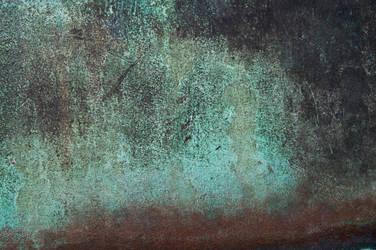 Untitled Texture 373 by aqueous-sun-textures