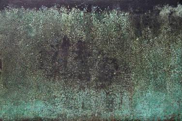 Untitled Texture 374 by aqueous-sun-textures