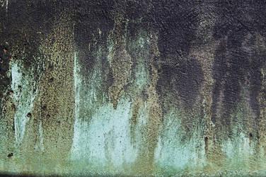 Untitled Texture 375 by aqueous-sun-textures