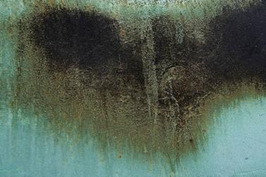 Untitled Texture 377 by aqueous-sun-textures