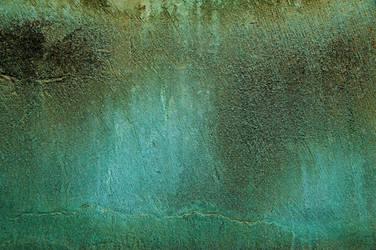 Untitled Texture 378 by aqueous-sun-textures