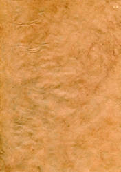 Untitled XXXII by aqueous-sun-textures