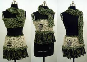 knitting work01 by Itsuki-Arashi