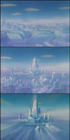 Vision of the Crystal Palace (Anime) by Moon-Shadow-1985