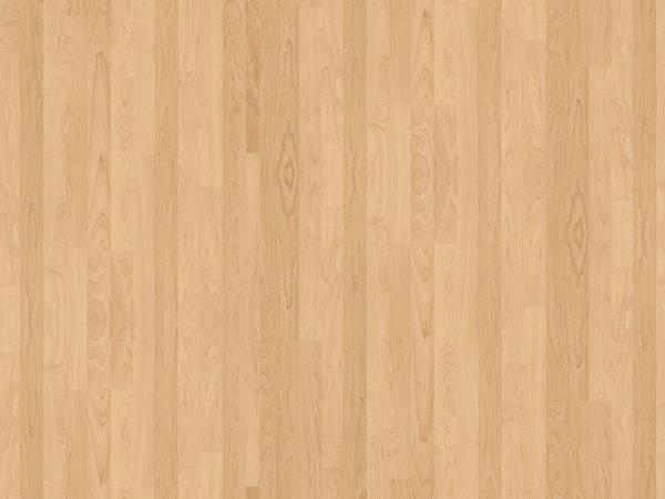 Wood floor by gnrbishop