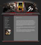 LTT EVE Online Design by AeonOfTime