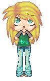 Hope by HyperInLove