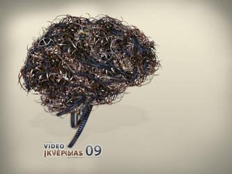 videoikvepimas09-1600x1200 by Cechas