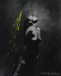 TWENTY SEVENTEEN (IMPLORE) by kevissimo