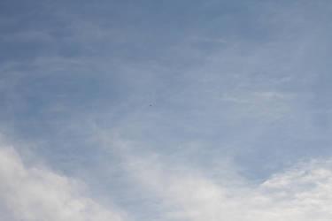 Cloud-Stock-28 by CelestaDarkide-Stock