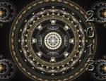 2013c Calendar-Apophysis Plus by patrx