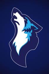 Wolf by felix-Ai