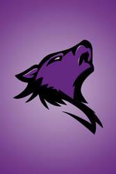 Wolf2 by felix-Ai