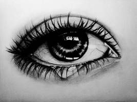 Oko by manus-pellere