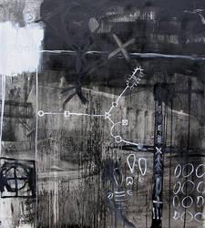 Silent Tartu 02 by xanq