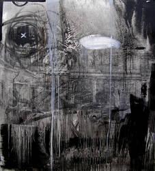 Silent Tartu 03 by xanq