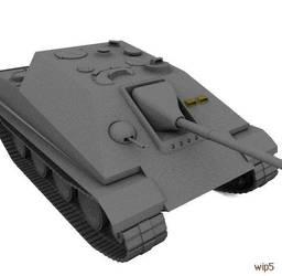 tankwip5 by project9