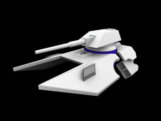 hover tank wip1 by project9