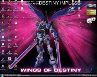 desktop 2008 by Shimmergloom