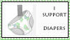 diaper stamp by sasukelover