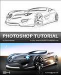 Photoshop Tutorial by emrEHusmen