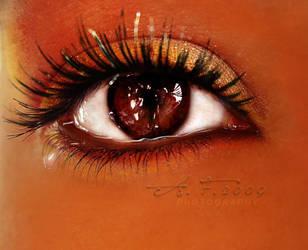Tear by B-a-l-a-n-c-e