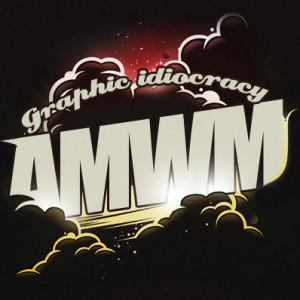 amanwithoutmind's Profile Picture