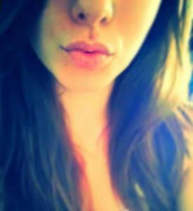 Kirria28's Profile Picture