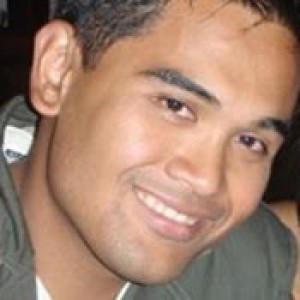 vshen's Profile Picture