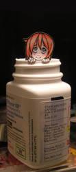 Premedicated by Zinkyu
